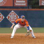 Boys Varsity Baseball beats Central Gwinnett 13 – 0