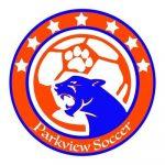 Girls Varsity Soccer beats Etowah 6 – 0