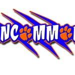 Girls Freshman Volleyball vs Peachtree Ridge 2 – 0