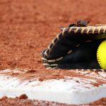 Girls Varsity Softball falls to Wesleyan 9 – 1