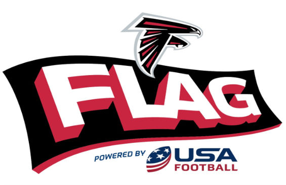 2019-20 Flag Football Team Announced