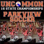 Boys Junior Varsity Soccer beats Brookwood 2 – 0