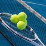 Girls Varsity Tennis falls to Providence Christian Academy 4 – 1