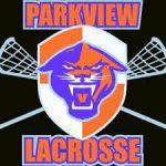 Girls Varsity Lacrosse beats Lanier 18 – 5