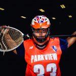 Girls Varsity Lacrosse beats Meadowcreek 25 – 1
