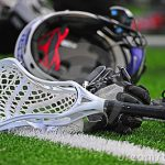 Boys Junior Varsity Lacrosse beats Norcross 4 – 3