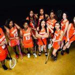 Girls Varsity Lacrosse falls to Mountain View 21 – 7
