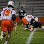 Boys Varsity Lacrosse beats Archer 12 – 8