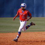 Boys Varsity Baseball beats Central Gwinnett 25 – 0