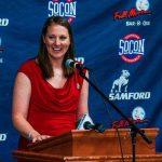 Parkview Grad Named Head Womens Basketball Coach at Samford University