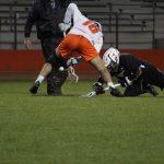 Boys Varsity Lacrosse beats Maynard Jackson 18 – 2