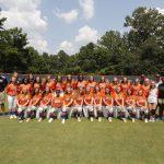Girls Junior Varsity Softball beats Mountain View 4 – 0