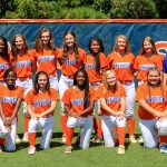 Girls Junior Varsity Softball falls to Brookwood 6 – 3