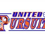 Girls Varsity Volleyball beats Mountain View 2 – 0