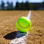 Girls Junior Varsity Softball falls to Grayson 14 – 0