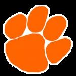 Boys Varsity Football beats Lakeside 69 – 0