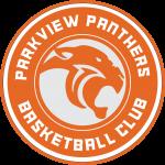 Girls Varsity Basketball falls to McEachern 57 – 51