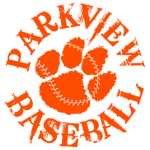 Boys Varsity Baseball beats Loganville 6 – 1