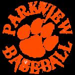 Boys Varsity Baseball beats Blessed Trinity 8 – 0