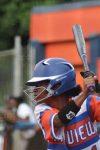 Girls Varsity Softball falls to Peachtree Ridge 4 – 2