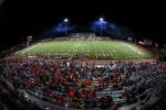 Boys Varsity Football beats South Gwinnett 28 – 21
