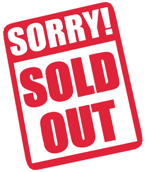 Basketball Game vs. Central Gwinnett SOLD OUT