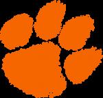 Boys Varsity Football falls to Collins Hill 21 – 14