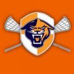 Girls Junior Varsity Lacrosse falls to North Paulding 17 – 0