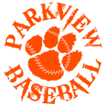 Boys Junior Varsity Baseball falls to Loganville 4 – 1