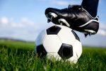 Boys Varsity Soccer beats Johns Creek 2 – 1