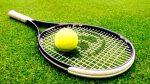 Boys Junior Varsity Tennis falls to Lanier 4 – 1