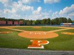 Boys Junior Varsity Baseball beats Peachtree Ridge 10 – 0