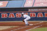 Boys Varsity Baseball beats Hillgrove 7 – 1