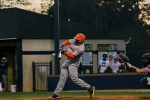 Boys Varsity Baseball beats South Gwinnett 14 – 0
