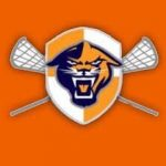 Boys Varsity Lacrosse falls to West Forsyth 19 – 9