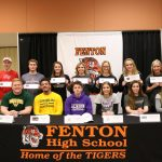 Signing Day 2/22/17