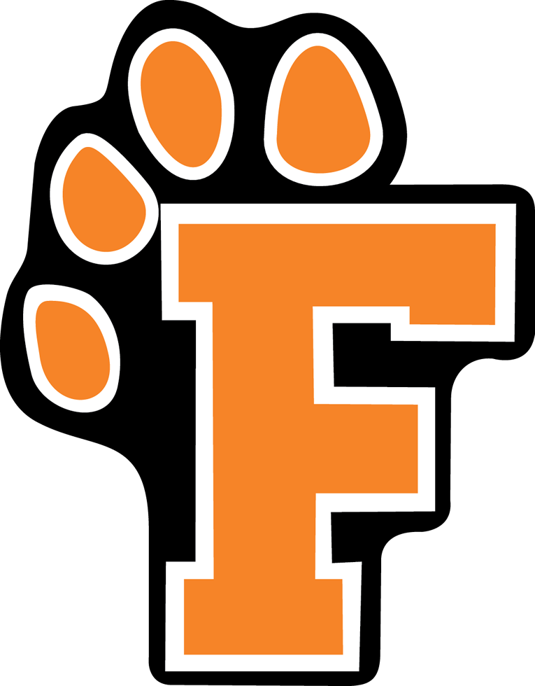 Fenton Girls Swim & Dive Off to State Finals