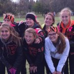 Varsity XC Girls Headed to D1 States for First Time