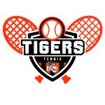 FHS Summer Tennis Program