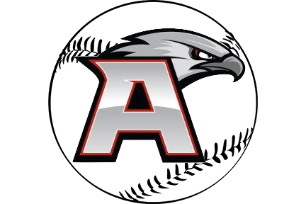 Hawks American Legion Baseball Team Qualifies for State Tournament!