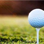 Alta Boys Golf Tryouts