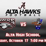 Football live-stream: Alta vs. Brighton