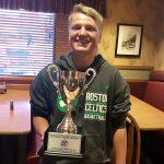 Alta Boys Golfer of the Year