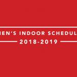 Alta Indoor Soccer – 2018-19