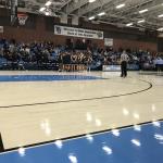Boys Basketball vs West Jordan