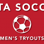 Alta Men's Soccer Tryouts 2019 – Day 1 Results