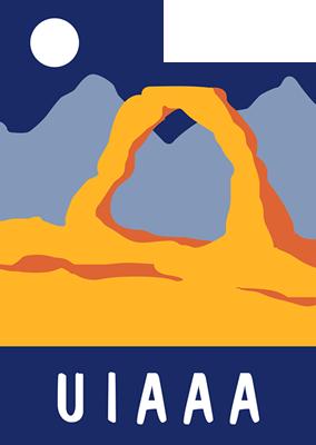 UIAAA Scholarship Opportunity