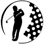 Alta Boys Golf Tryout Dates