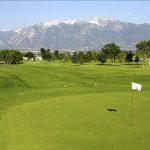 Alta Boys Golf Tryouts! Monday July 29th!