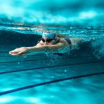 Swim Tryouts: Monday, September 29 & Tuesday, October 1